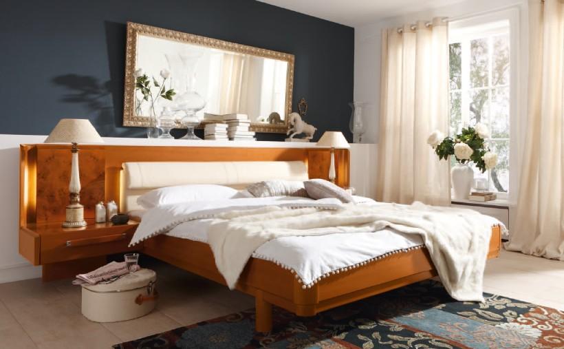 Firenza bedroom 02 - на 360.ru: цены, описание, характеристики, где купить в Москве.
