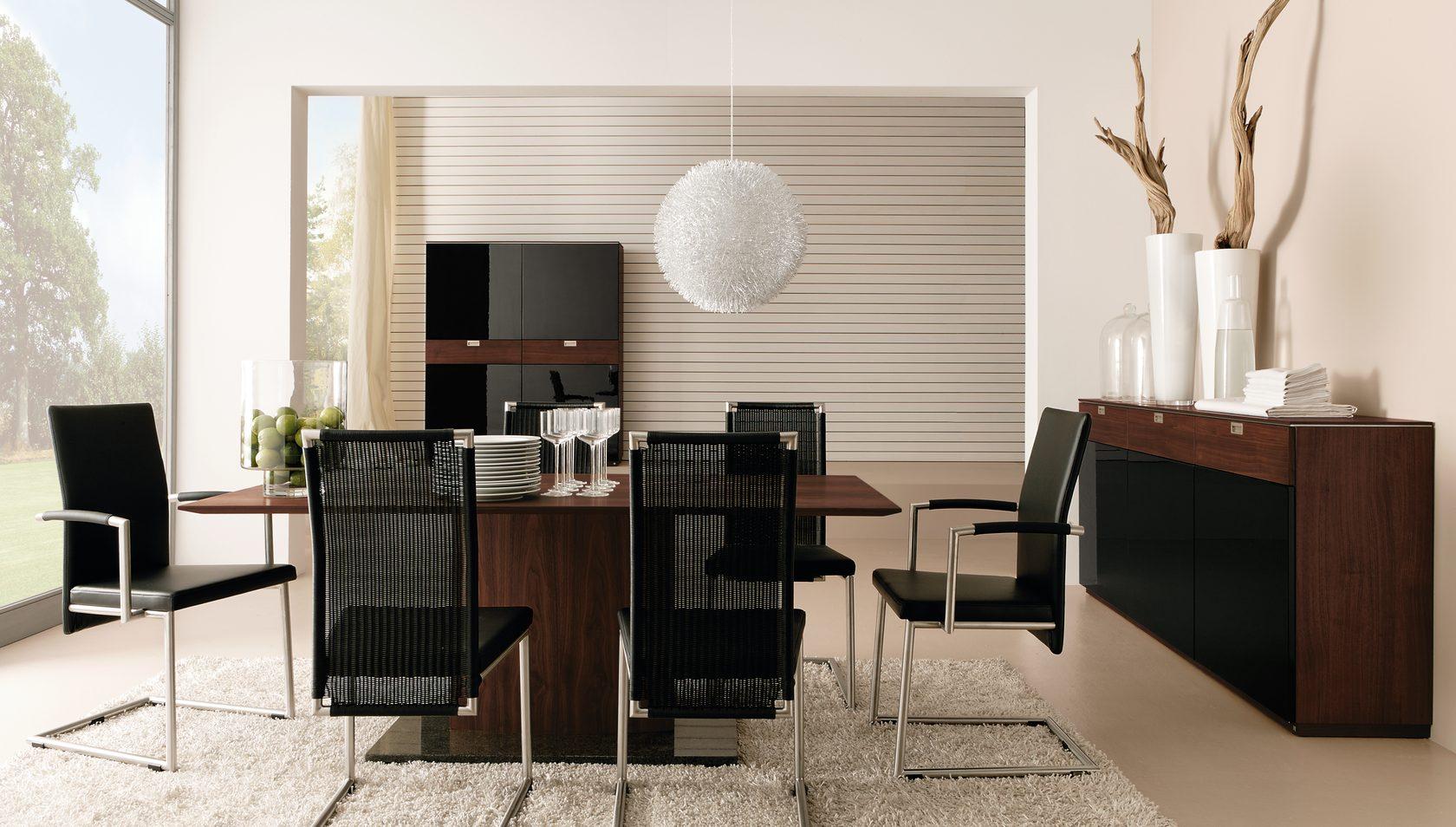 Helina dining room 03 - на 360.ru: цены, описание, характеристики, где купить в Москве.