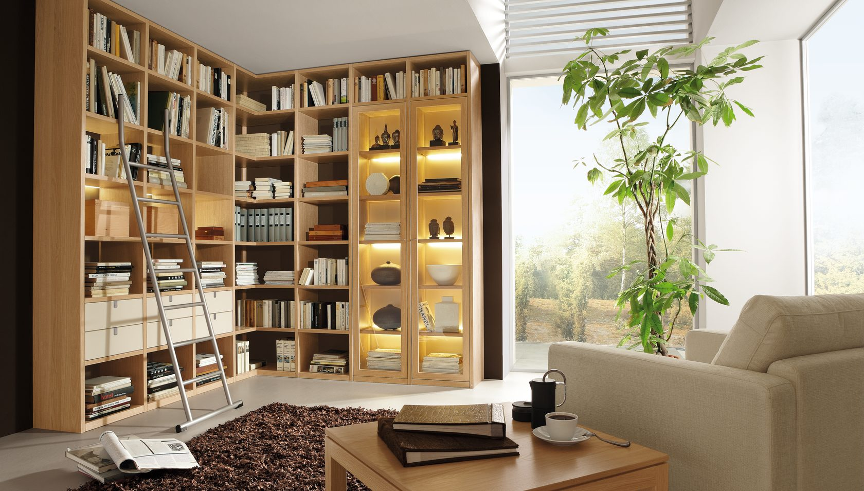Kara library 03 - на 360.ru: цены, описание, характеристики, где купить в Москве.