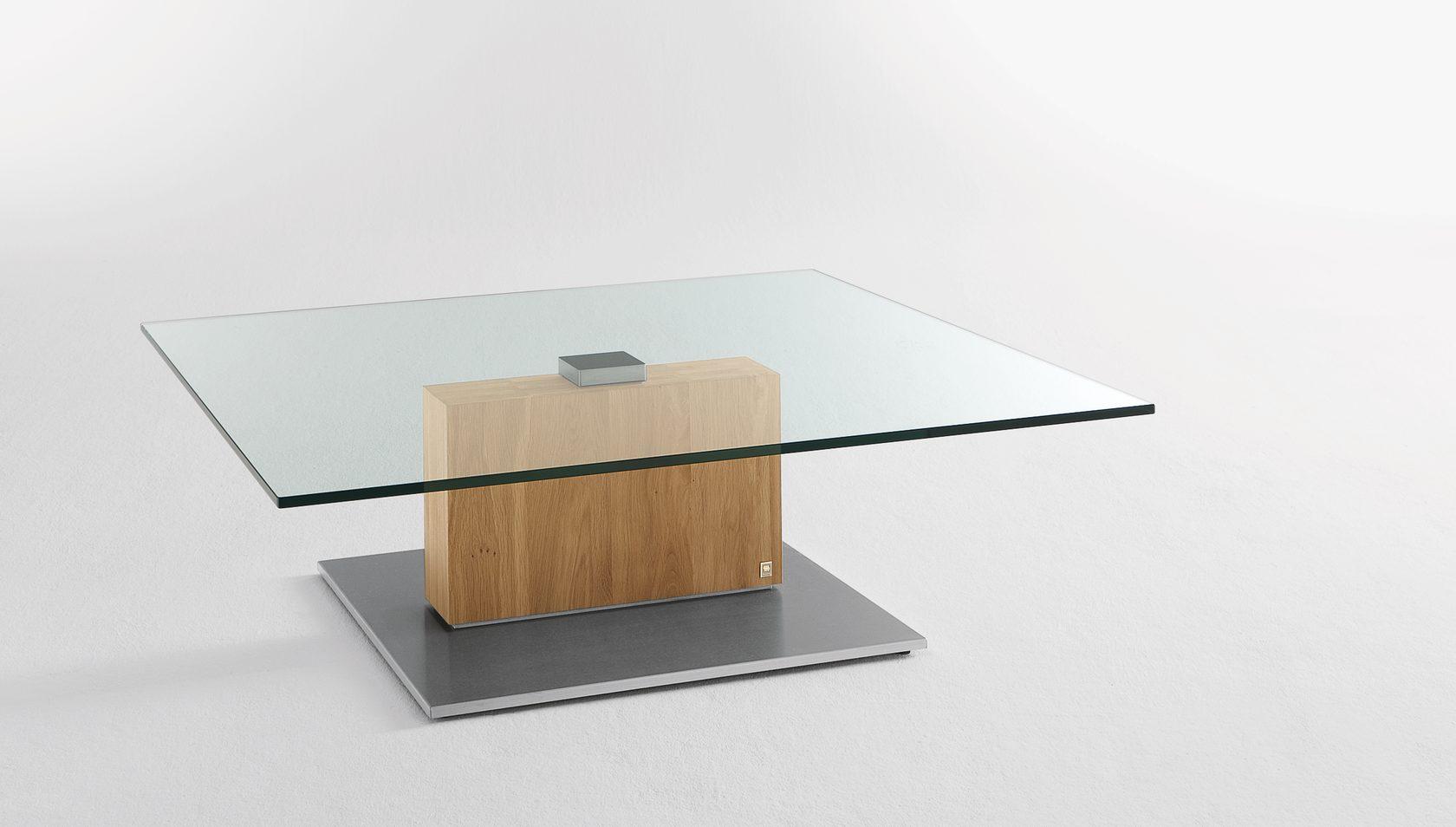 Lugano coffee table 01 - на 360.ru: цены, описание, характеристики, где купить в Москве.
