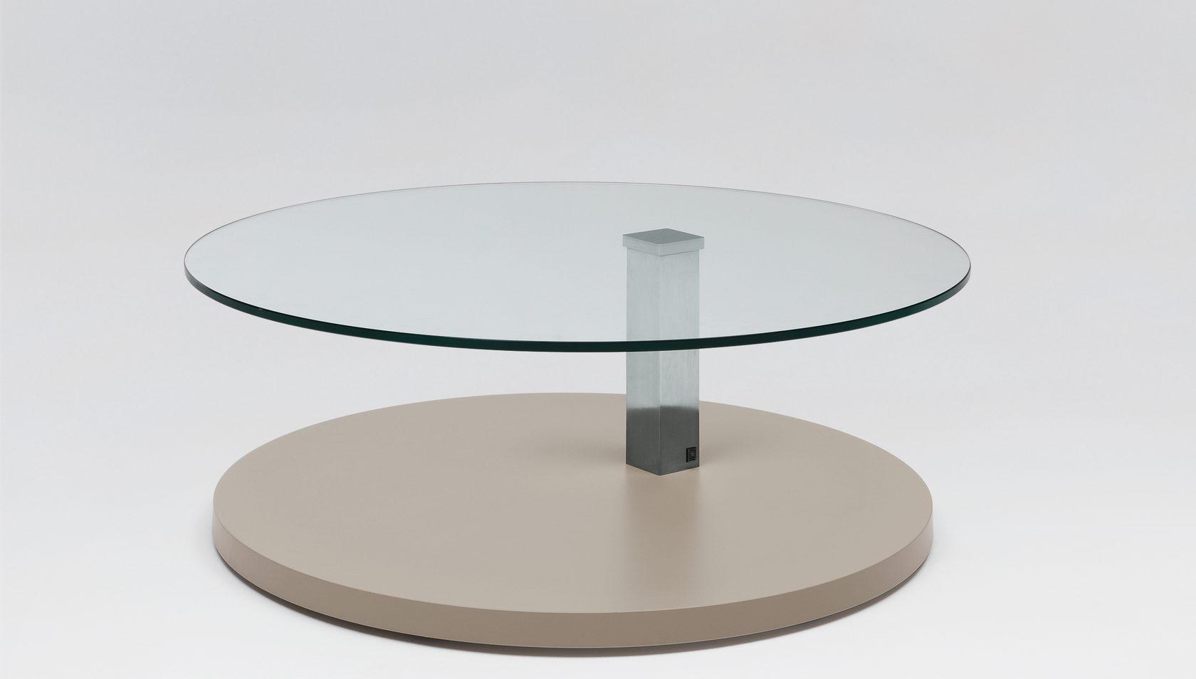 Lugano coffee table 03 - на 360.ru: цены, описание, характеристики, где купить в Москве.