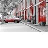 DG-ART01 - на 360.ru: цены, описание, характеристики, где купить в Москве.