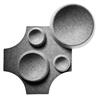Moon - на 360.ru: цены, описание, характеристики, где купить в Москве.