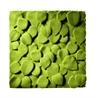 Leaves - на 360.ru: цены, описание, характеристики, где купить в Москве.