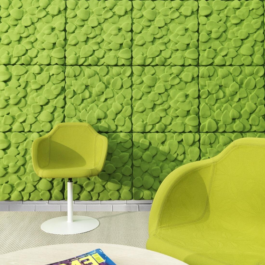 приготовить купить шумоизоляционные панели для стен в спб интернет-военторге Арсенал