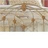 Alva Iron Bed - на 360.ru: цены, описание, характеристики, где купить в Москве.