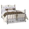 Ardmore Iron and Brass Bed - на 360.ru: цены, описание, характеристики, где купить в Москве.
