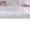 Clarina Iron and Brass Bed - на 360.ru: цены, описание, характеристики, где купить в Москве.