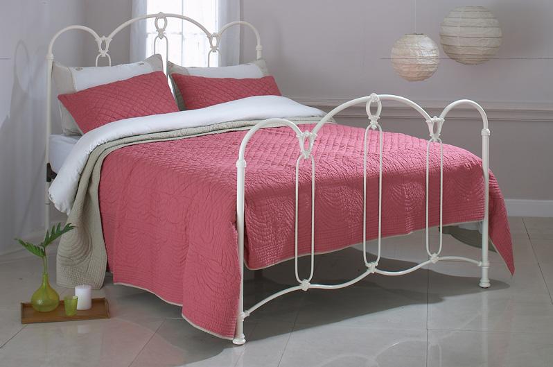 Windsor Iron Bed - на 360.ru: цены, описание, характеристики, где купить в Москве.