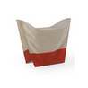 TWB Stool - на 360.ru: цены, описание, характеристики, где купить в Москве.