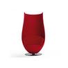 Wanders' Tulip Armchair - на 360.ru: цены, описание, характеристики, где купить в Москве.