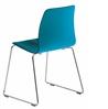 Easy Chair - на 360.ru: цены, описание, характеристики, где купить в Москве.