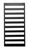 Fronzoni 64 (bed) - на 360.ru: цены, описание, характеристики, где купить в Москве.