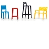 Mr Bugatti (chair) - на 360.ru: цены, описание, характеристики, где купить в Москве.