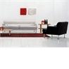 Elise (armchair) - на 360.ru: цены, описание, характеристики, где купить в Москве.