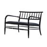 New Antiques (bench) - на 360.ru: цены, описание, характеристики, где купить в Москве.