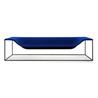 Outline (sofa) - на 360.ru: цены, описание, характеристики, где купить в Москве.