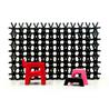 Fracture Furniture (stool) - на 360.ru: цены, описание, характеристики, где купить в Москве.
