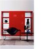 Outline (armchair) - на 360.ru: цены, описание, характеристики, где купить в Москве.
