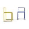 Fronzoni 64 (chair) - на 360.ru: цены, описание, характеристики, где купить в Москве.