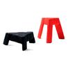 Fracture Furniture (service table) - на 360.ru: цены, описание, характеристики, где купить в Москве.