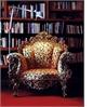 Proust - на 360.ru: цены, описание, характеристики, где купить в Москве.