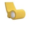 Eco Fish Chair - на 360.ru: цены, описание, характеристики, где купить в Москве.