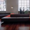 Three Sofa System - на 360.ru: цены, описание, характеристики, где купить в Москве.
