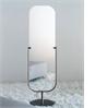 Mirror - на 360.ru: цены, описание, характеристики, где купить в Москве.