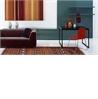 Fronzoni 64 (armchair) - на 360.ru: цены, описание, характеристики, где купить в Москве.