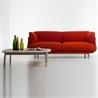 Peg sofa - на 360.ru: цены, описание, характеристики, где купить в Москве.