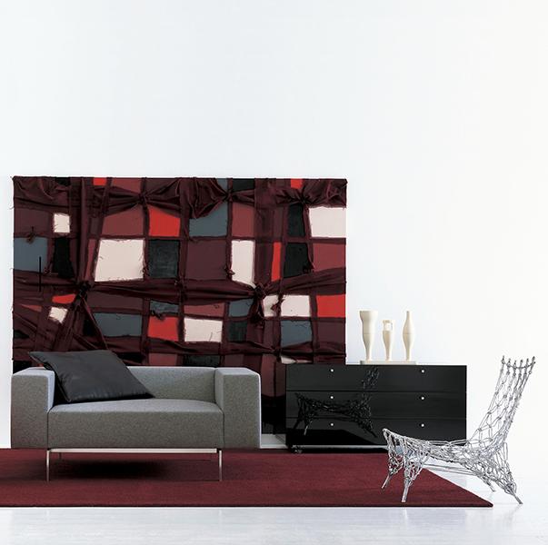 Extra Sofa - на 360.ru: цены, описание, характеристики, где купить в Москве.