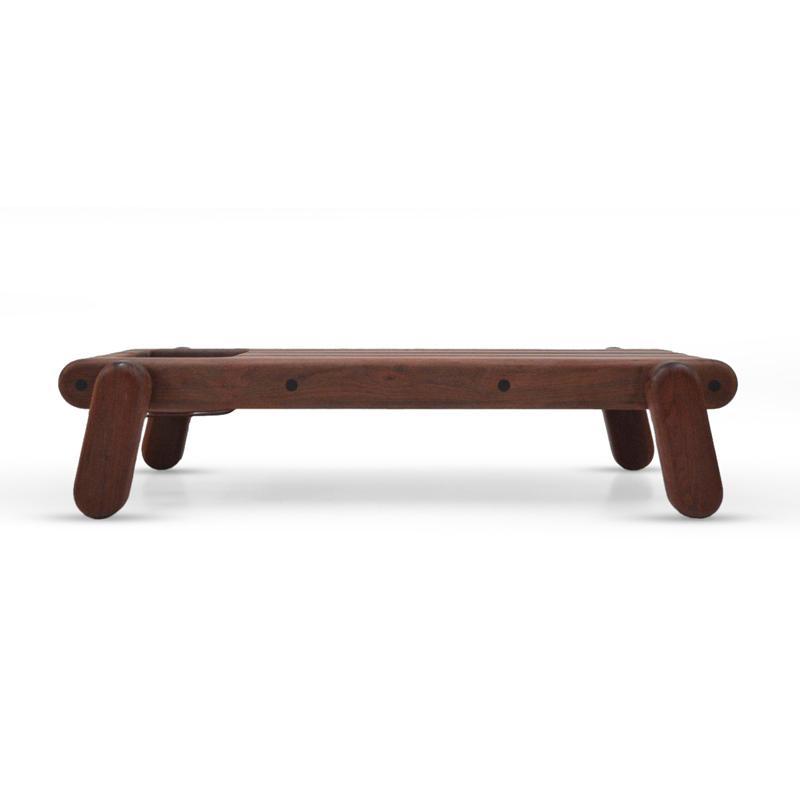 Inflated Wood Bench - на 360.ru: цены, описание, характеристики, где купить в Москве.