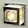 040-0474/11-016 Perseo cromo - на 360.ru: цены, описание, характеристики, где купить в Москве.