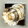 040-0470/11-016 Polaris cromo - на 360.ru: цены, описание, характеристики, где купить в Москве.