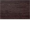 Волна - на 360.ru: цены, описание, характеристики, где купить в Москве.