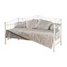 Карина диван - на 360.ru: цены, описание, характеристики, где купить в Москве.