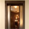Раздвижная дверь - на 360.ru: цены, описание, характеристики, где купить в Москве.