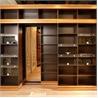 Книжный шкаф с секретом - на 360.ru: цены, описание, характеристики, где купить в Москве.