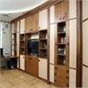 Книжный шкаф - на 360.ru: цены, описание, характеристики, где купить в Москве.