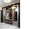 Шкаф с бронзовой патиной - на 360.ru: цены, описание, характеристики, где купить в Москве.
