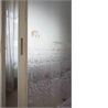 Перегородка-книжка Прованс - на 360.ru: цены, описание, характеристики, где купить в Москве.
