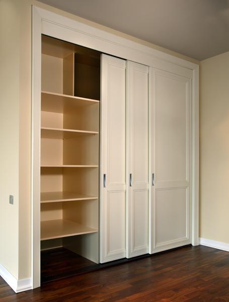 Шкафы в гостиную во всю стену (52 фото большой