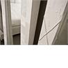 Artiste - на 360.ru: цены, описание, характеристики, где купить в Москве.