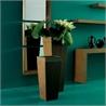 Wood - на 360.ru: цены, описание, характеристики, где купить в Москве.