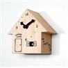 CuCu Home - на 360.ru: цены, описание, характеристики, где купить в Москве.