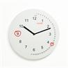 Save the date - на 360.ru: цены, описание, характеристики, где купить в Москве.