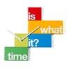 What Time - на 360.ru: цены, описание, характеристики, где купить в Москве.