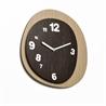 Woodie - на 360.ru: цены, описание, характеристики, где купить в Москве.