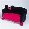 Минни диван для отдыха - на 360.ru: цены, описание, характеристики, где купить в Москве.